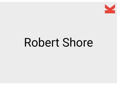 Robert Shore