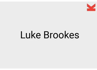 Luke Brookes