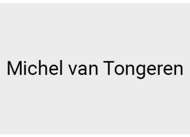 Michel van Tongeren