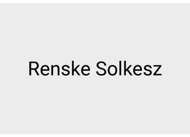 Renske Solkesz
