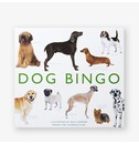 Polly Horner Dog Bingo