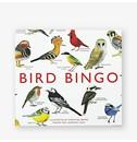 Illustrated by Christine Berrie Bird Bingo