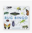 Christine Berrie Bug Bingo
