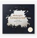 Helen Friel Midnight Creatures