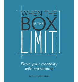 Walter Vandervelde When the Box is the Limit