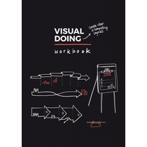 Willemien Brand Visual Doing Workbook