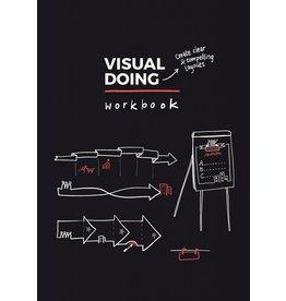 Willemien Brand Visual Doing Workbook