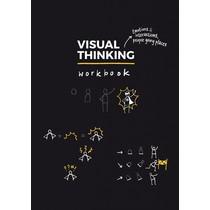 Willemien Brand Visual Thinking Workbook