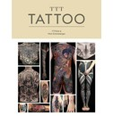 TTTism and Nick Schonberger TTT: Tattoo