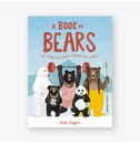 Katie Viggers A Book of Bears