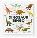Illustrations by Caroline Selmes Dinosaur Bingo
