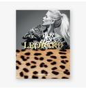 Hilary Alexander Leopard