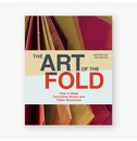 Hedi Kyle and Ulla Warchol The Art of the Fold