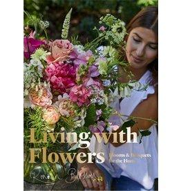 Rowan Blossom Living with Flowers
