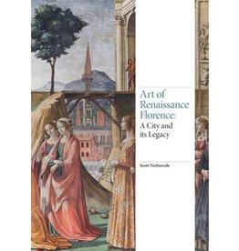 Scott Nethersole Art of Renaissance Florence