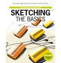 Koos Eissen and Roselien Steur Sketching the Basics Paperback