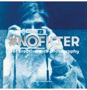 Natalia Price-Cabrera #NoFilter