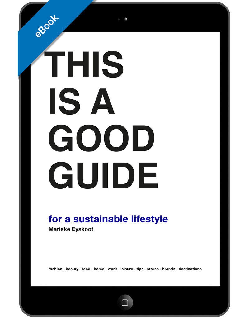 Feeling Good Handbook Ebook