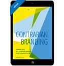 Roland van der Vorst Contrarian Branding - eBook