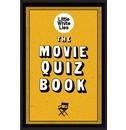 Little White Lies The Movie Quiz Book