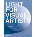 Richard Yot Light for Visual Artists Second Edition