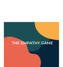 Saskia Herrmann & Jorik Elferink The Empathy Game