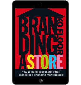 Branding a Store - eBook