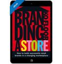 Branding a Store/ Ebook
