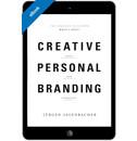 Jurgen Salenbacher Creative Personal Branding Ebook