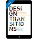 Joyce Yee, Emma Jefferies and Lauren Tan Design Transitions - eBook