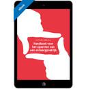 Kitty de Jong e.a. Handboek voor het opzetten van een Ontwerppraktijk - eBook