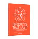 Conny Bakker, Marcel den Hollander & Ed van Hinte Products That Last NL