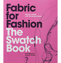 Clive Hallett and Amanda Johnson Fabric for Fashion