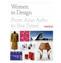 Charlotte Fiell and Clementine Fiell Women in Design