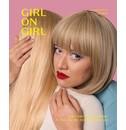 Charlotte Jansen Girl on Girl