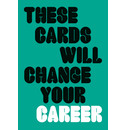 Gem Barton These Cards Will Change Your Career