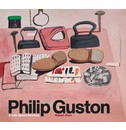 Robert Storr Philip Guston