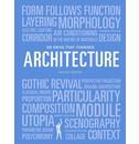 Richard Weston 100 Ideas that Changed Architecture