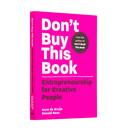 Donald Roos & Anne de Bruijn Don't Buy this Book
