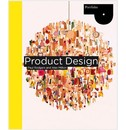 Paul Rodgers & Alex Milton Product Design