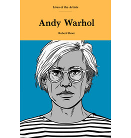 Robert Shore Andy Warhol