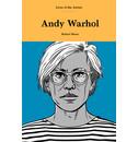 Robert Shore Andy Warhol