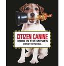 Wendy Mitchell Citizen Canine
