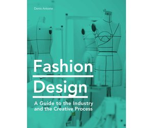 Bis Publishers Fashion Design Bis Publishers