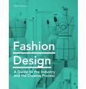 Denis Antoine Fashion Design