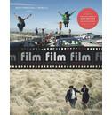 Maria Pramaggiore and Tom Wallis Film Fourth Edition