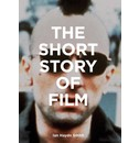 Ian Haydn Smith The Short Story of Film