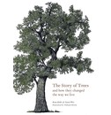 Kevin Hobbs and David West The Story of Trees