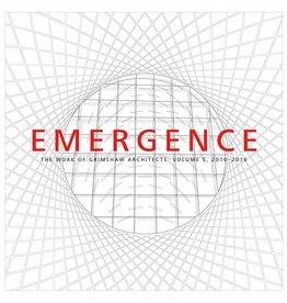 Grimshaw Architects Emergence