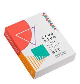 Ana Bender Creative Content Kit